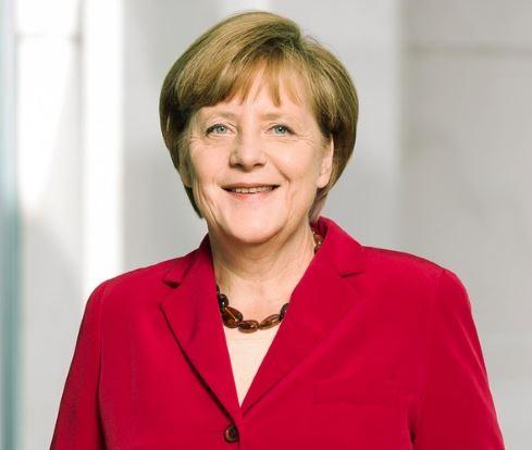 Bericht: Bund will drastische Corona-Einschränkungen im November | BR24