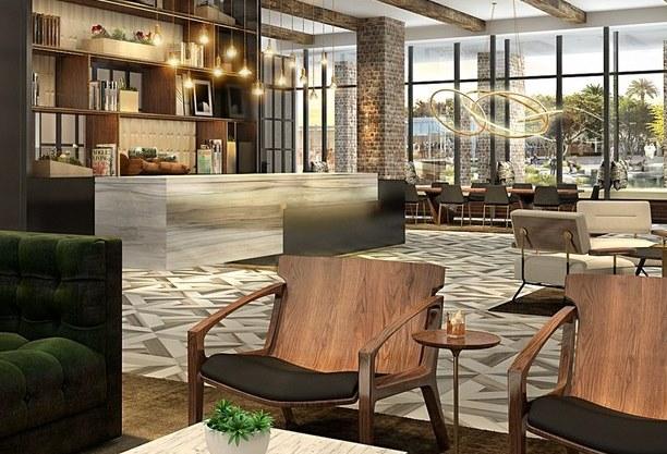 Weniger Luxus - Die Trumps bauen ihr Hotel-Imperium aus