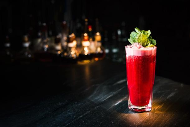 cocktails zur em 2016 mit sash fritz wodka raspberry. Black Bedroom Furniture Sets. Home Design Ideas