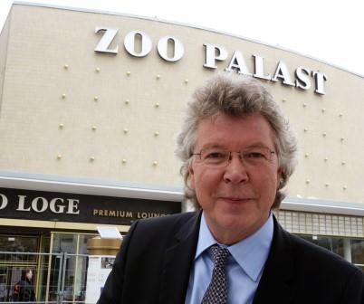 Zoopalast Kinoprogramm