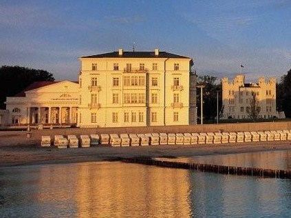 foto_grand_hotel_heiligendamm