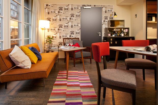 hotel henri feiert geburtstag gourmetwelten das. Black Bedroom Furniture Sets. Home Design Ideas