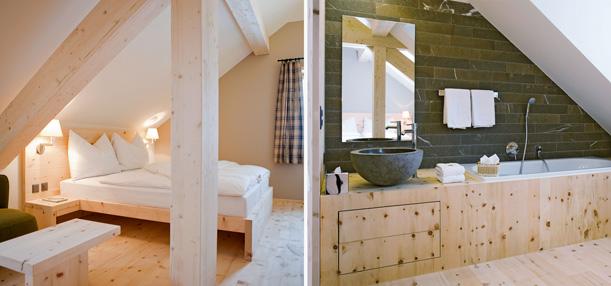 romantik hotel auf der wartburg rotwein zum lutherjahr 2017. Black Bedroom Furniture Sets. Home Design Ideas