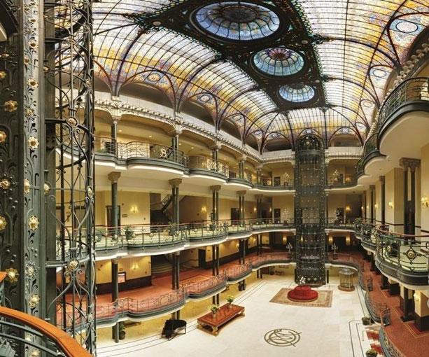 wo wurde casino royal gedreht