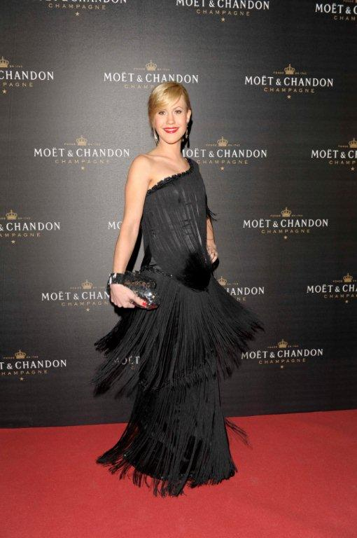 fotos-copyright-Moët-Academy-Night-Michael-Tinnefeld
