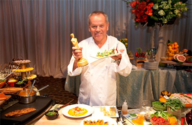fotos-copyright-wolfgang-puck-falstaff