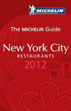 foto_michelin_2012_new_york