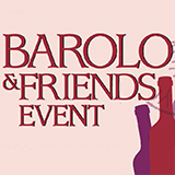 Piemont-Verkostung in Hamburg am 31. Oktober 2016 | Barolo & Friends Event