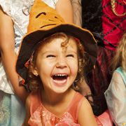 5. Internationales Ritz-Carlton Kids Festival am Sonntag, den 25. Oktober 2015 von 14.00 bis 18.00 Uhr, Foto © The Ritz Carlton, Berlin / SerrNovik-Thinkstock