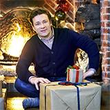 Weihnachtsessen Jamie Oliver.Jamie Oliver Bei Rtl Living Jamies Großes Weihnachtsessen
