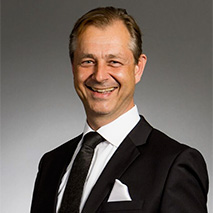 Erstes a-ja City Resorts in Zürich | Sven Lehmann ist General Manager