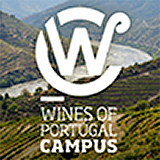 Wines of Portugal Campus in Hamburg | Von Weinexperten für Weinexperten