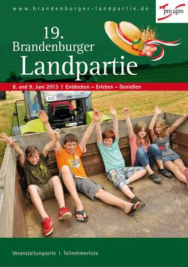 Foto www.brandenburger-landpartie.de