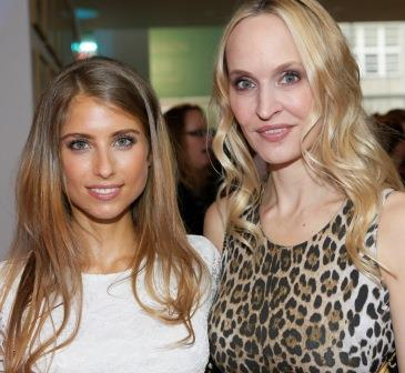Fotos: GALA/Catherine Hummels, Anne Meyer-Minnemann