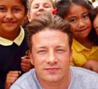 Starkoch Jamie Oliver attackiert Theresa May - Vermischtes