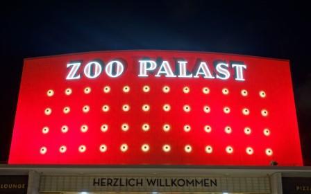 zoo palast kinoprogramm