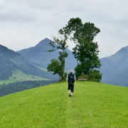 Tirol | Wellness-Urlaub in Hinterthiersee