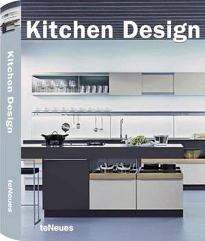 modernes k chen design gourmetwelten das genussportal. Black Bedroom Furniture Sets. Home Design Ideas