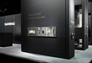 trend zu teuren k chen gourmetwelten das genussportal. Black Bedroom Furniture Sets. Home Design Ideas