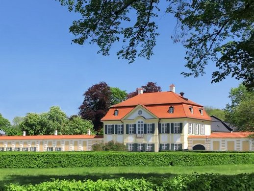 The Langham Residenz Nymphenburg Fotos: Langham Hospitality Group