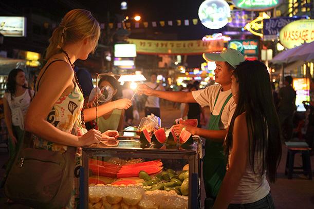 is the bangkok metropolitan authority Know the meanings of bangkok metropolitan authority with bangkok post learning english channel เรียนภาษาอังกฤษจากคำศัพท์ กรุงเทพมหานคร.