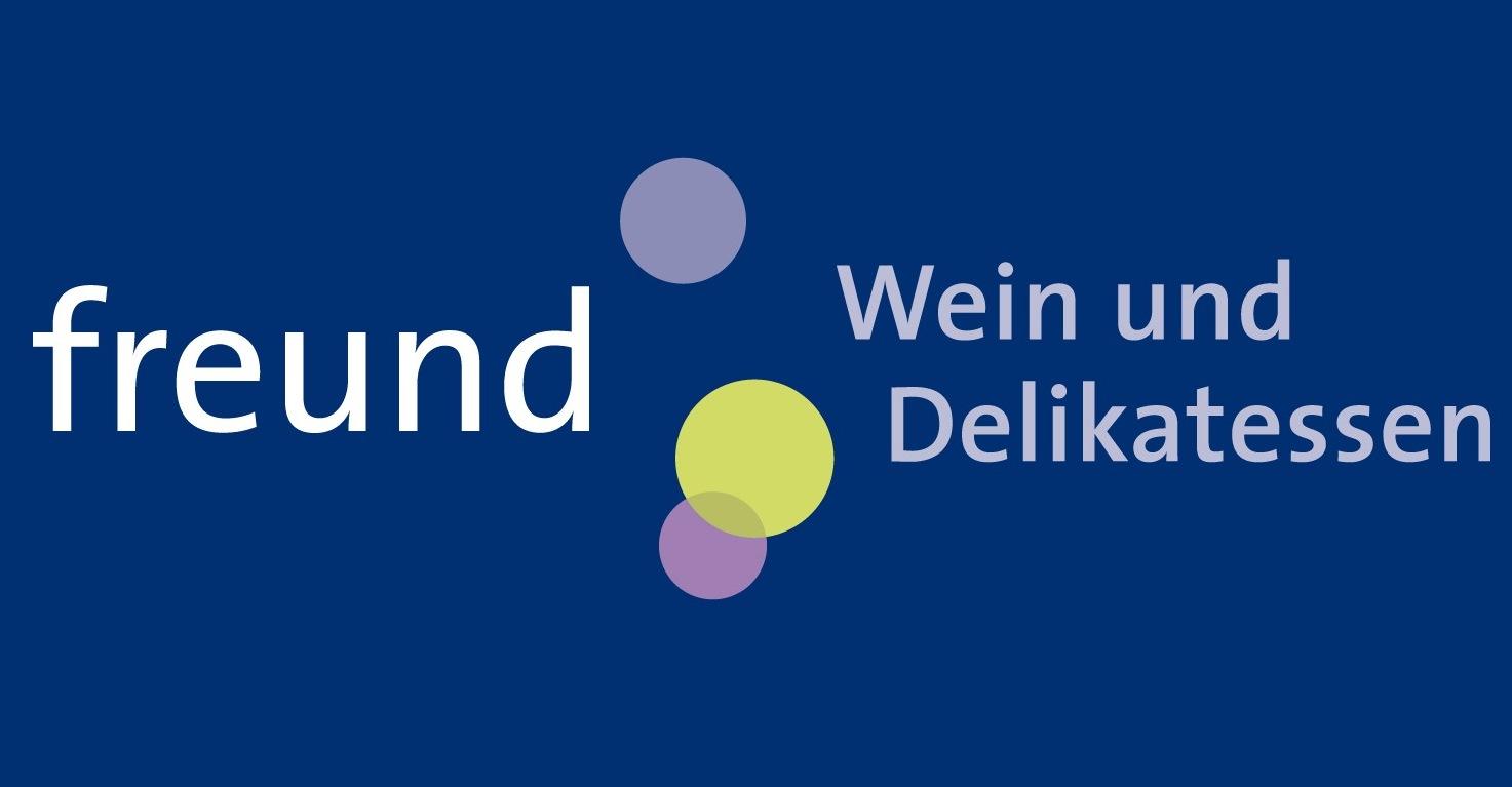 MasterChef Kochshow Neue Staffel mit Nelson Müller - Gourmetwelten ... | {Kochshow logo 27}