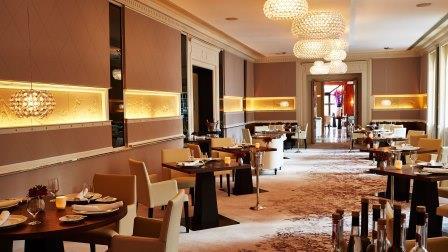 Axel Hotel Berlin Erfahrung