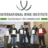 International Wine Institute | Ausbildung zum Weinprofi, Foto © IWI