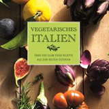 Slow Food Editore | Vegetarisches Italien