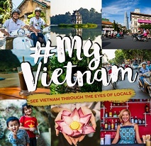 Fotos: vietnam.travel